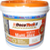Decotech Professional Mattlatex краска акрилатная