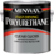Minwax Fast-Drying Polyurethane полиуретановый лак