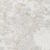 Limonta Heritage 33902 обои виниловые на флизелиновой основе