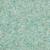 Silk Plaster Стандарт Г015 жидкие обои