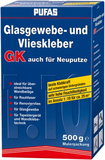 Spezialkleber security gk10 специальный усиленный 500 г