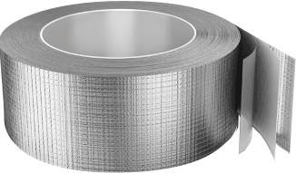 Energopack tk sk самоклеящаяся 50 мм*25 м